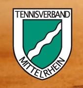 Übersicht der aktuellen Regelungen im Tennissport